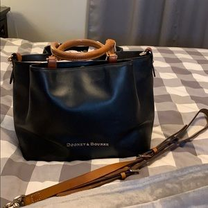 Dooney and Bourke city Barlow